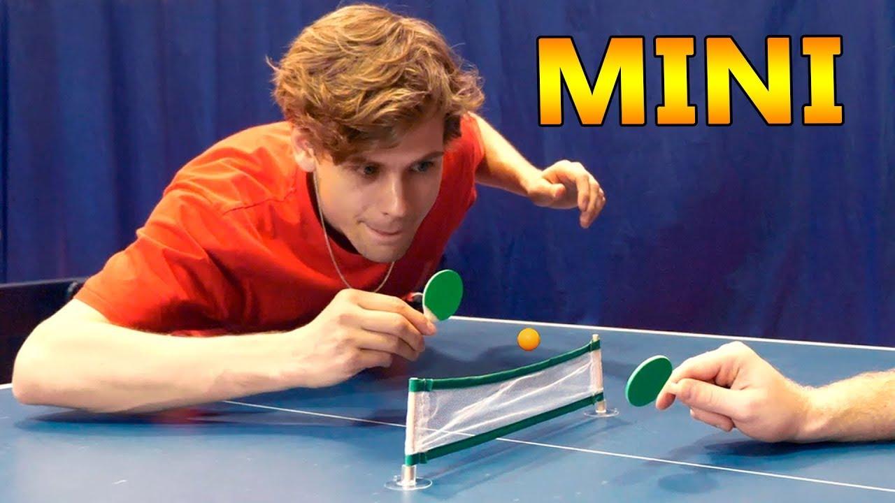 Po hra ping pong - Detsk pesniky - akordy, texty, noty