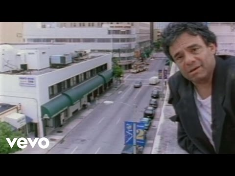 José José - Ojalá Que Te Mueras (Video Oficial)