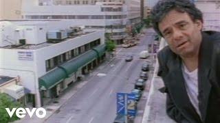 José José - Ojala Que Te Mueras