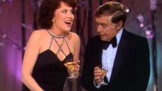 Rita Paul & Bully Buhlan - Ein Gläschen Wein