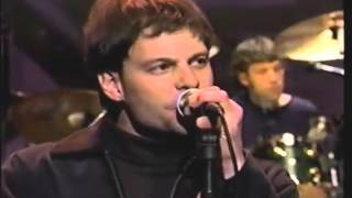 Gin Blossoms - Follow You Down YouTube Videos