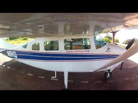 Flying Guyana - GOPR0267