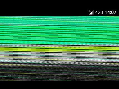Не работает видео Youtube в броузере Microsoft Edge