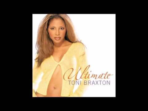 Toni Braxton - Seven Whole Days (Live Album Version) [Audio]