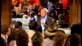 Watch Tom T Hall I Like Beer video