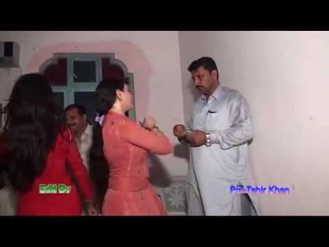 Desi Programe Dance_Koi Hor Hovi Ha Tan Chor Wanji Ha_Zafar Abbas Jani