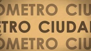 Termómetro Ciudadano con Omar Simon y Carlos Aguinaga