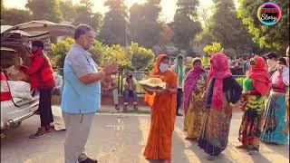 Behad Ziddi Insaan Hoon..Main Asli Hindustan hoon..| Pappu Yadav
