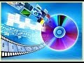 How to burn files to CD instantly
