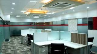 Business Call Center, Virtual Office, Fully Furnished BPO Seats on Rent GURGAON