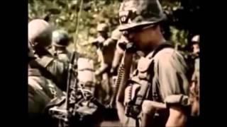 Việt Nam ! Việt Nam !  Phim tài liệu chiến tranh quốc - cộng