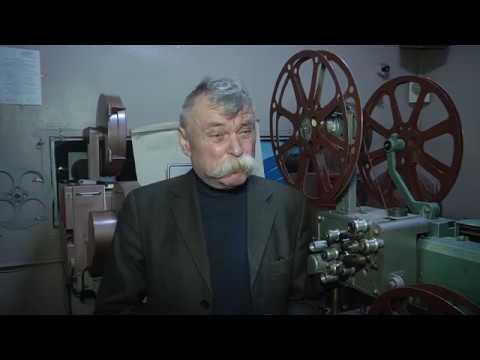 UA: БУКОВИНА: Історії: архіваріус Юрій Фантух