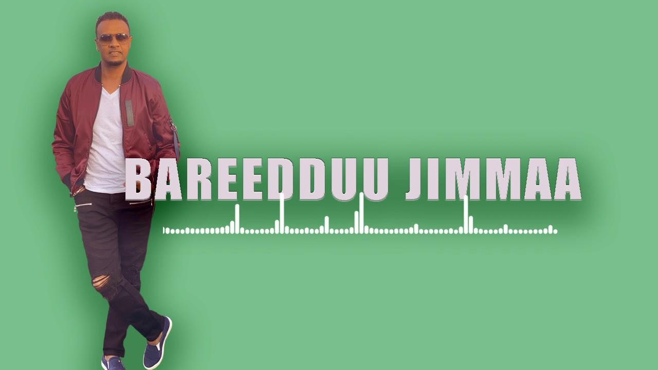 Download Dawite Mekonen Shaggee Jimmaa Oromo/Oromiyaa Music Oldies But goodies