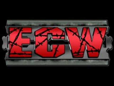 Ecw Old Theme 56