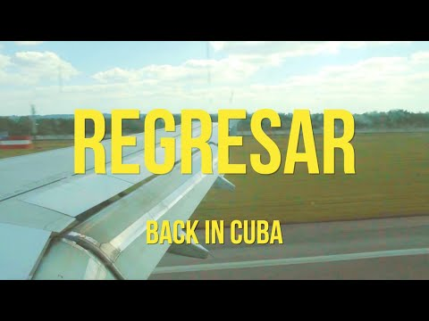 Dafnis Prieto 'Regresar: Back In Cuba'