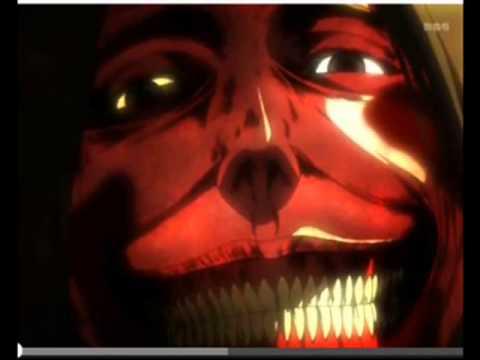 Pinkamena Vs Jeff The Killer jeff the killer kills pinkamena - youtube