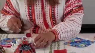 Славянские куклы обереги: как сделать, их значение