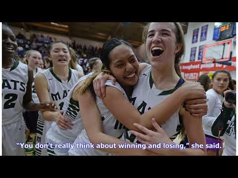 bay-area-college-basketball:-local-girl-makes-good-—-very-good