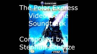 The Polar Express - Official Video Game Soundtrack