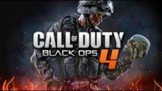 Call Of Duty Black Ops 4 | Official Fake Gameplay