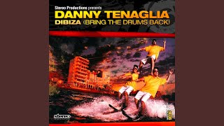 Dibiza (Bring The Drums Back)