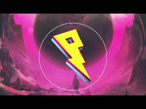 Illenium - Sleepwalker (feat. Joni Fatora) (Virtu Remix)