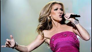 Video Celine Dion   live in Stockholm 06 17 Full Concert 2017 Tour download MP3, 3GP, MP4, WEBM, AVI, FLV Juli 2018