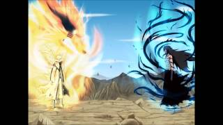 Naruto Shippuden OST My Name (Episode 329 V) Crystal Clear Audio