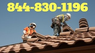 Roofers Vero Beach FL | Roof Repair, Maintenance, Replacement