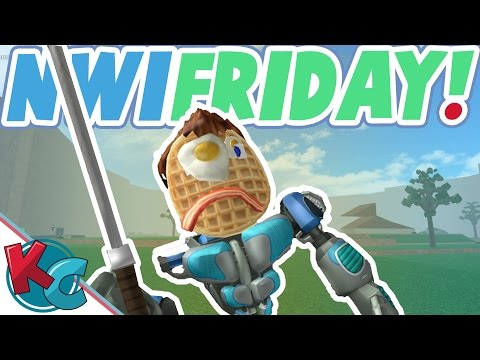 Roblox Tycoon Livestream - #NWIF