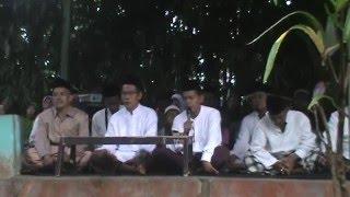 Download Makam kh Asrori mendadak reme dikunjungi peziarah MP3 song and Music Video