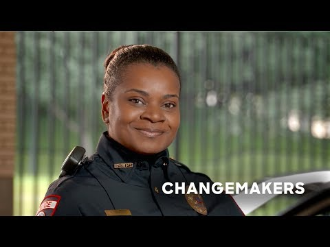 public-safety-changemakers
