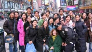 EXCLUSIVE! ! Trips to New York City ! A Must See! by Ego Pub Crawl**