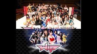AKB48「豆腐プロレス」イベント第2弾決定 新たな戦いの幕開け AKB48グル...