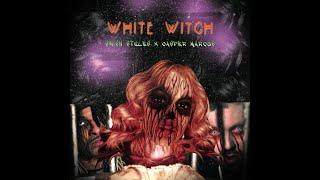 White Witch - Swish Styles X Casper Marcus