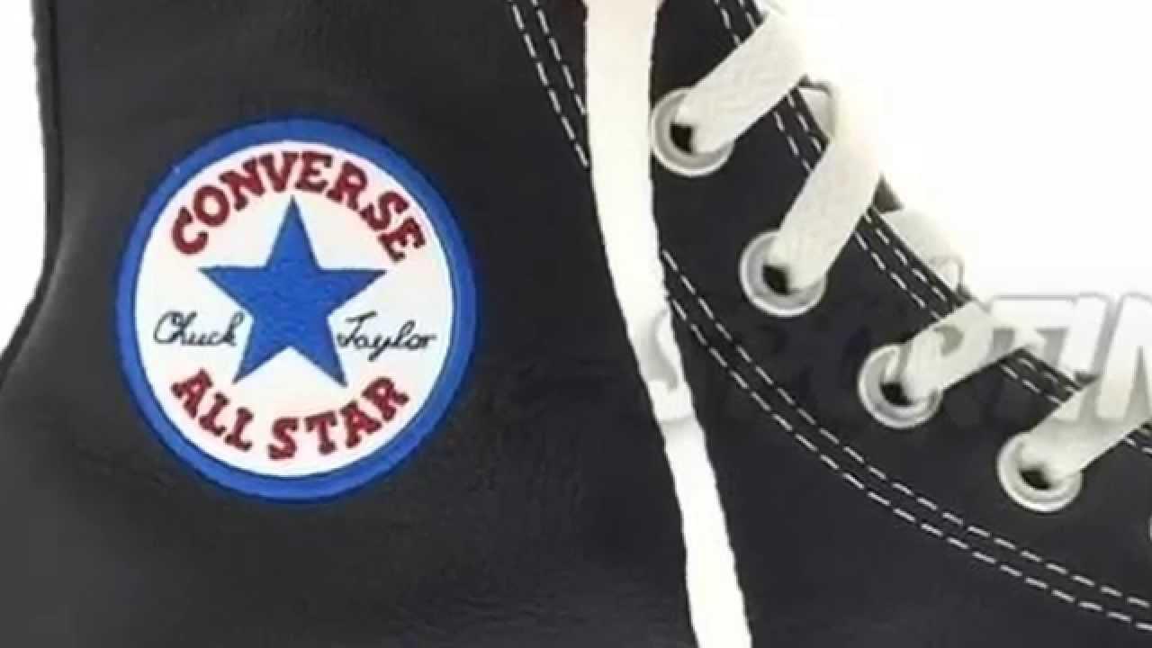 converse all star 1s581