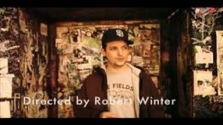 Suff Daddy - 5 O'Clock Suff feat. Miles Bonny