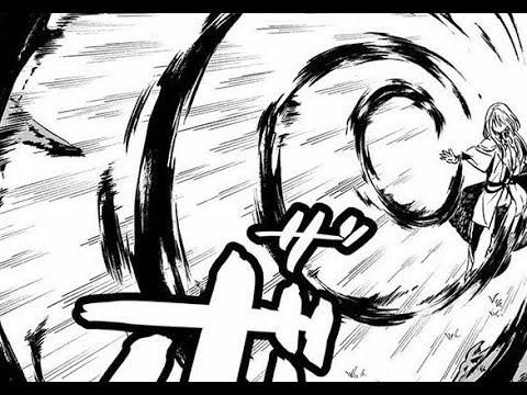 RIMURU HAS HAKI! Tensei Shitara Slime Datta Ken Chapter 49 #MangaNerdigan  Live Reaction