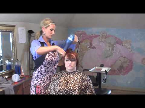 Hair Salons in Utah