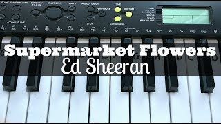supermarket-flowers-ed-sheeran-easy-keyboard-tutorial-with-notes-right-hand
