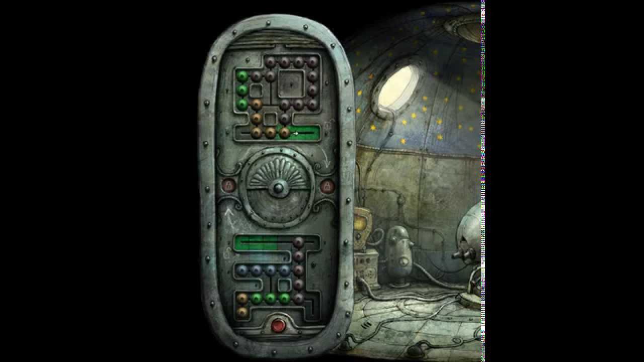 Скачать Эмулятор Игрового Автомата Клубнички