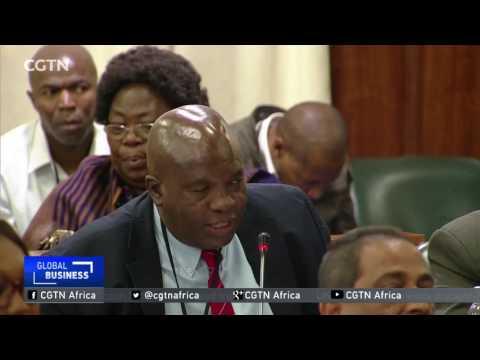Zuma under pressure to sack the social development minister