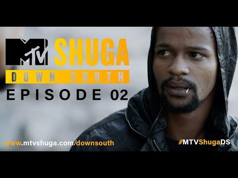 MTV Shuga: Down South (S2) Episode 2
