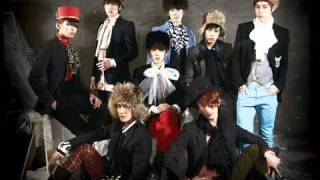 [Audio + Mp3 DL] Super Junior M - S.O.L.O [Skip Beat OST]
