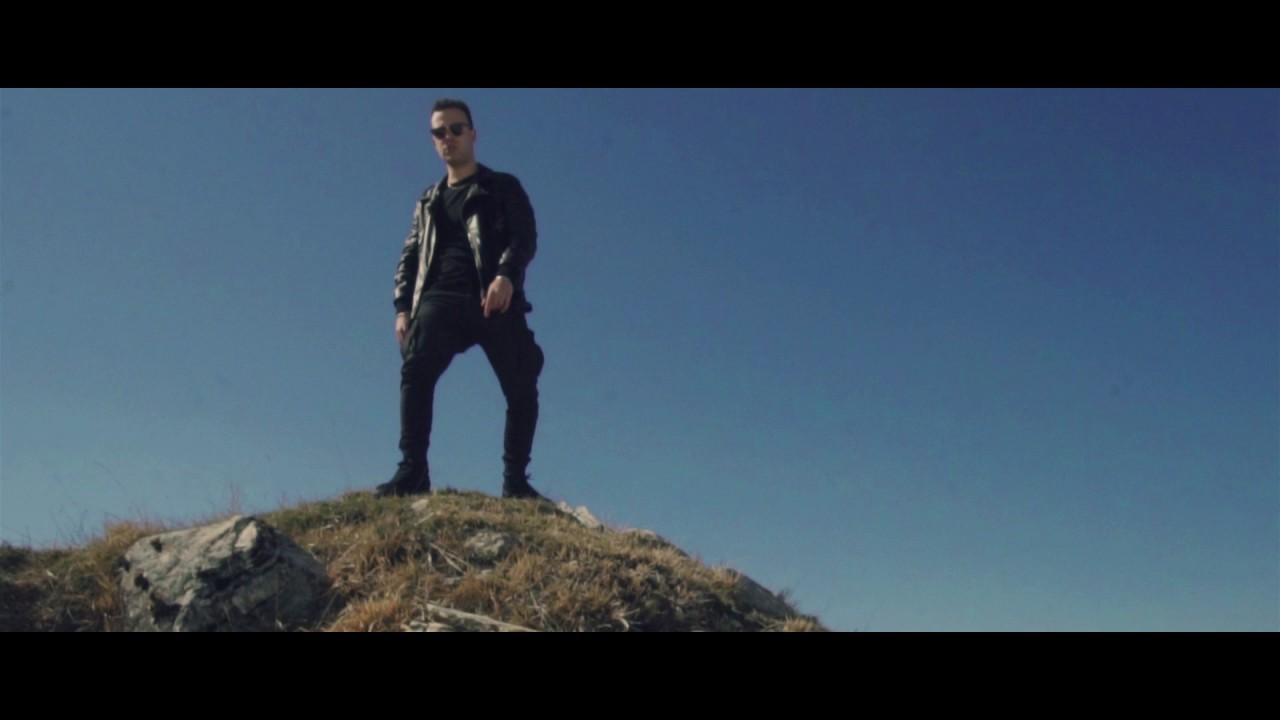 KAPO - ICARO (Official Video)