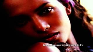 La Secta ft. Eddie Dee - La Locura Automática