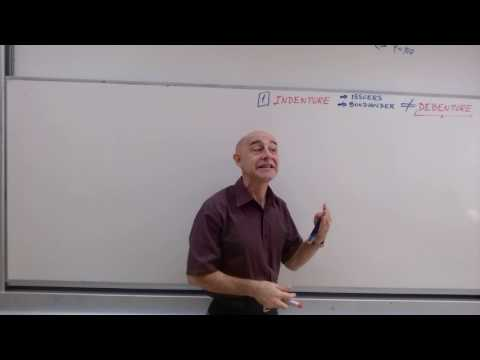 Financial Management - Lecture 24 HD