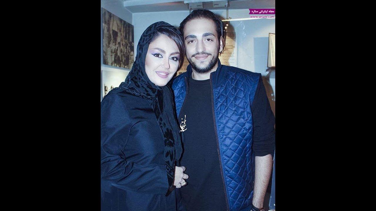 Shaghayegh Farahani nude photos 2019