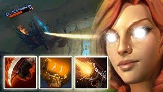 Real One Shot Assassinate [+400% Enchant Totem Damage] Ability Draft