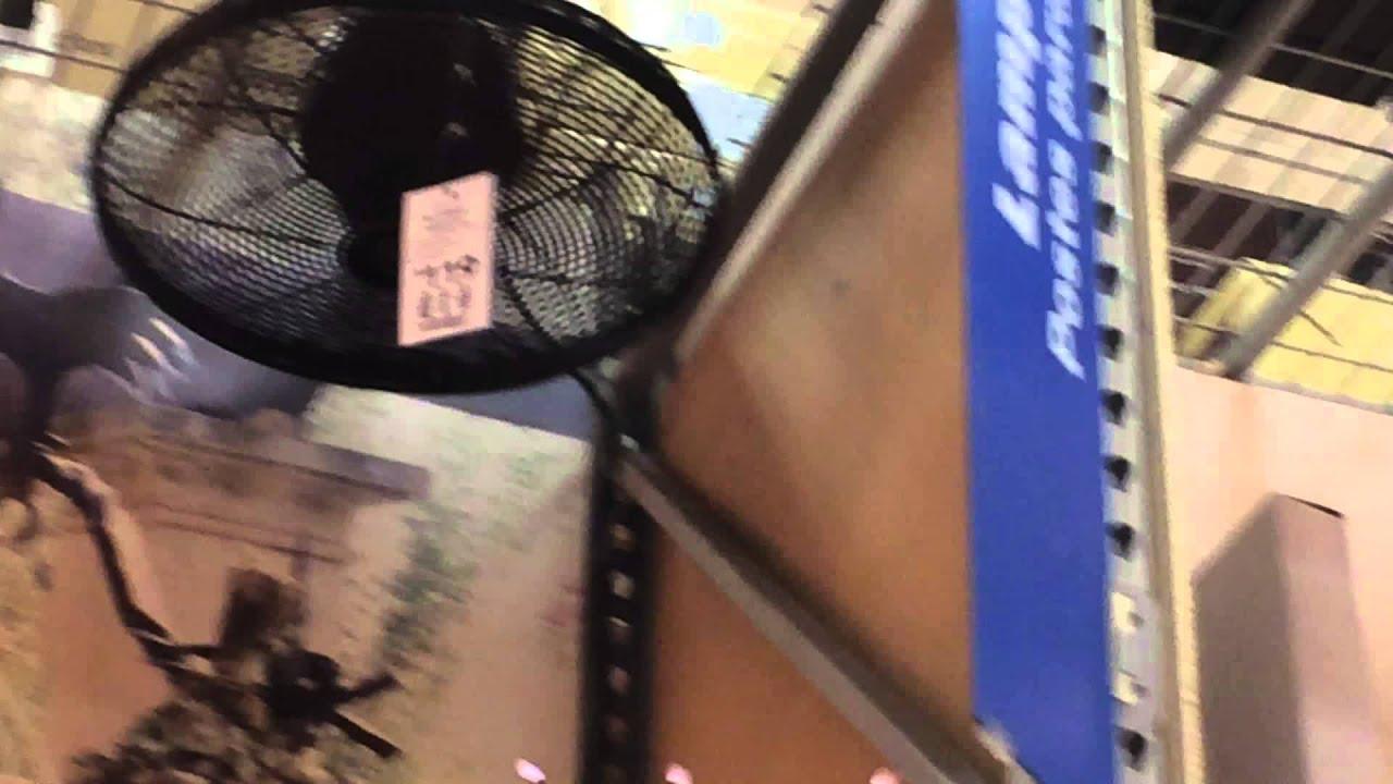 Allen roth ceiling fans - Allen Roth Ceiling Fans 37